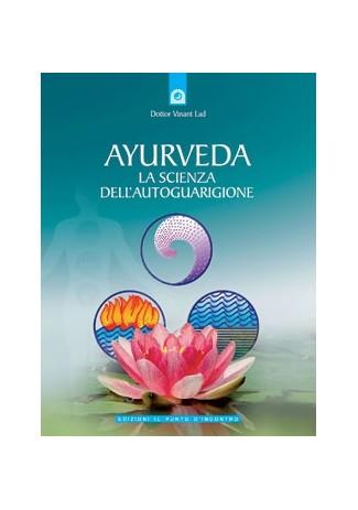 ayurveda-la-scienza-dell-autoguarigione