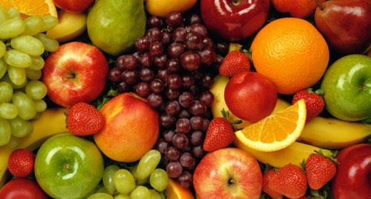 Fresh-Fruit-520