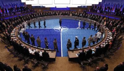 NATO_IMAGE_0600