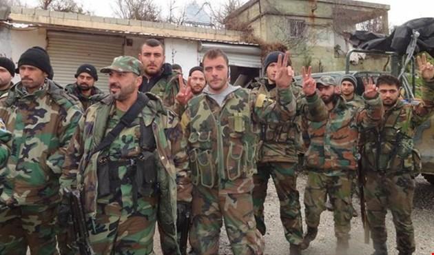 Aleppo-esercito-siriano