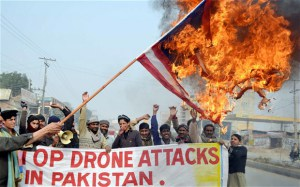 drones-pakistan_