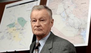 Zbigniew-Brzezinski-