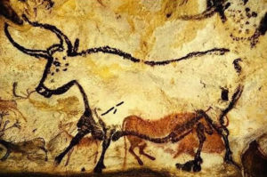 dipinti-rupestri-300x199