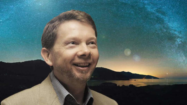 eckhart-tolle-600x337