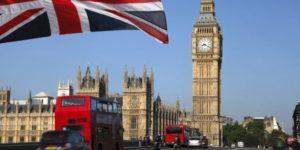 london-660x330-2-300x150