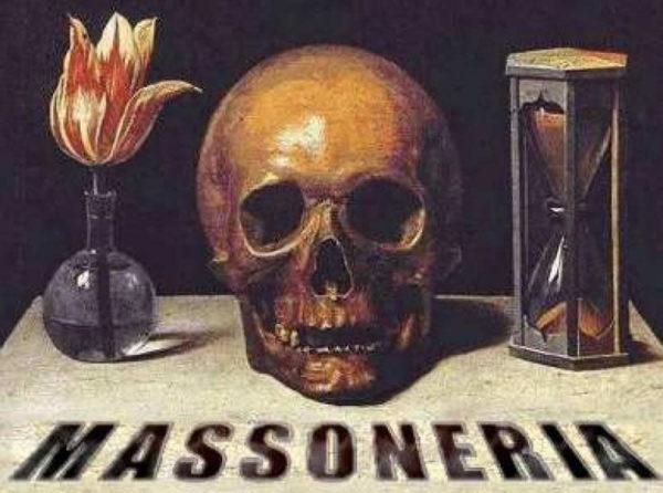 massoneria-237193-600x446