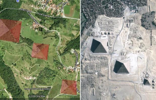 piramidi-milano