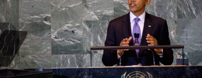 powerful-obama-un-speech-palestinian-land-900x350