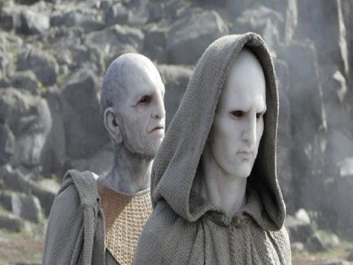 prometheus-alien-engineers-cut-scene