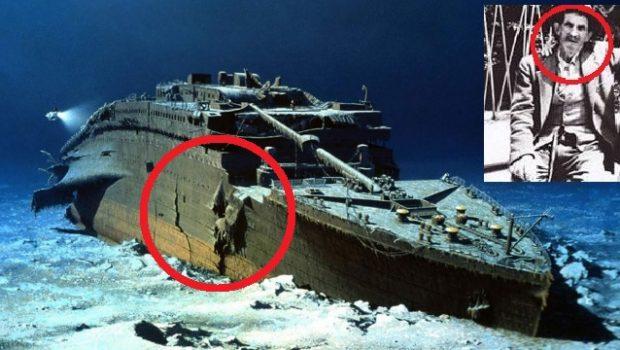 titanic-segreto-620x350