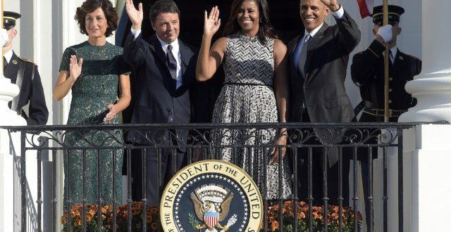 comedonchisciotte-controinformazione-alternativa-renzi-obama-casa-bianca-640x330