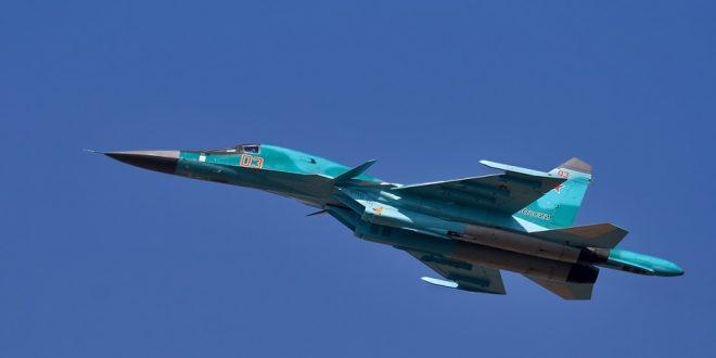 comedonchisciotte-controinformazione-alternativa-russian-airstrikes-syria-660x330