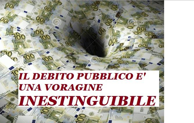 debito-pubblico-inestinguibile