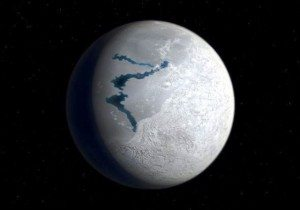earth-ice-300x210