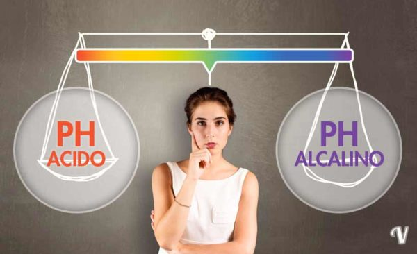 equilibrio-acido-base-600x366