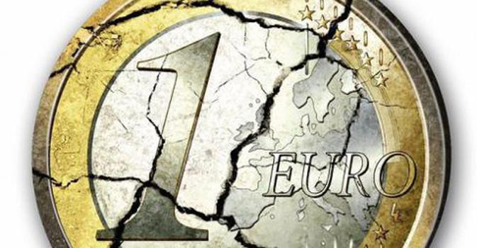 euro8933