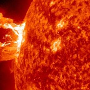 una-tempesta-solare-geomagnetica_927571