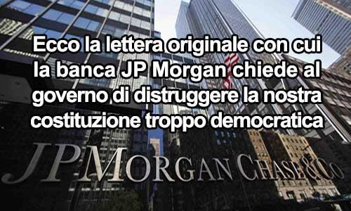 banca-jp-morgan