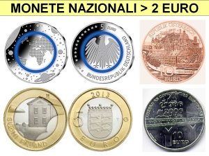 comedonchisciotte-controinformazione-alternativa-monete-nazionali-euro-300x225