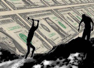 economia-del-debito-324x235