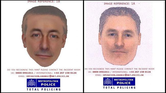 mccann-abductors-police-sketch