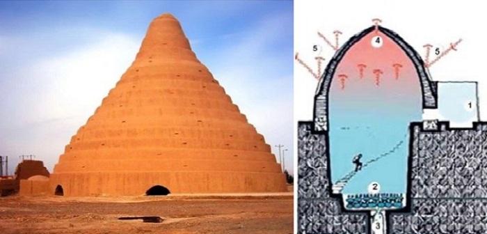 persiani-producevano-ghiaccio-deserto-2