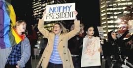 proteste-anti-trump