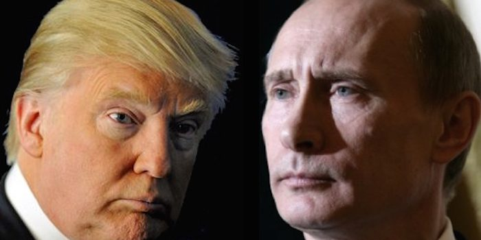 putin-defeat-new-world-order-trump-700x350