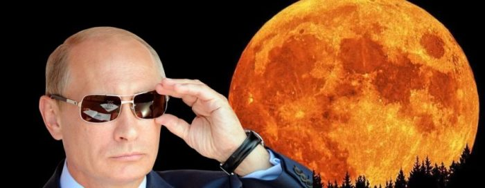 putin-defeats-isis-supermoon-900x350