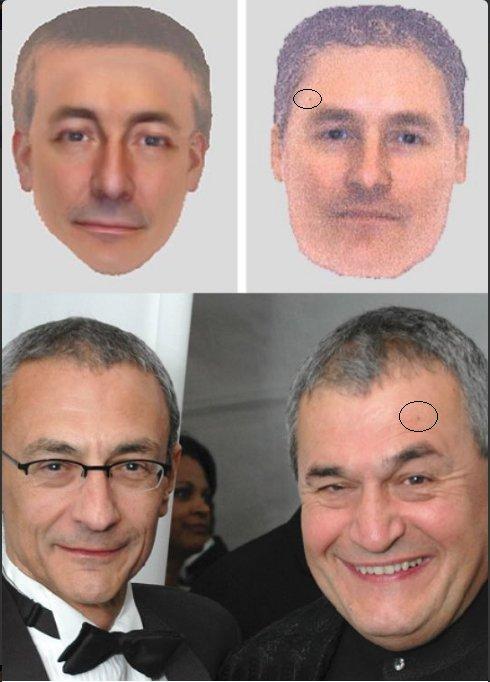 tony-john-abductors-resemblance2