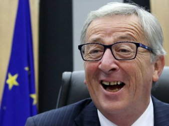 bombshell-report-on-luxembourgs-shady-tax-deals-looks-ugly-for-junker