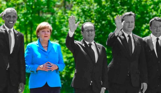 genrazione-globalista-obama-cameron-merkel-hollande-y-renzi
