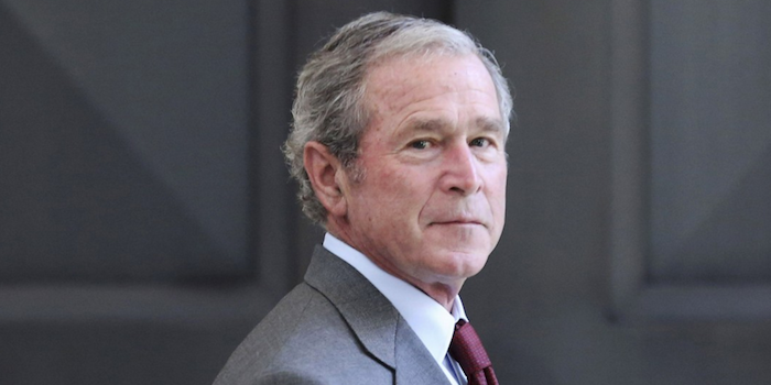 george-w-bush-trial-war-crimes-700x350
