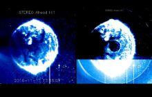 sfera-stereo-sole