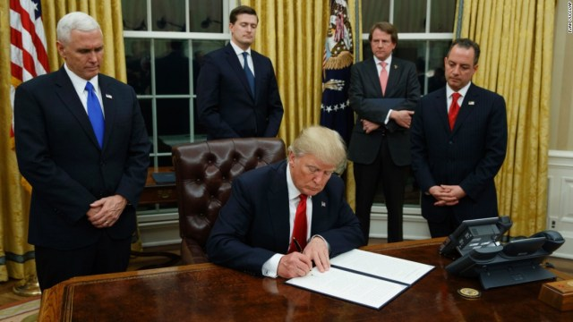 170120195839-03-trump-signs-exec-orders-super-169