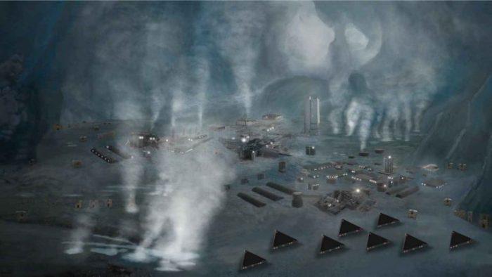 6_drawing_of_antarctica_base-768x433
