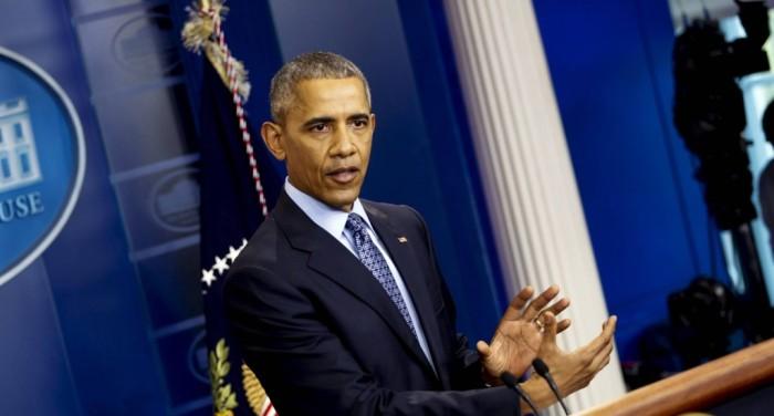 apertura-obama-e1485331369514-1024x551
