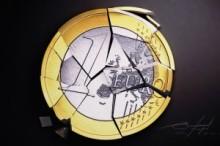 euro-crash-300x200