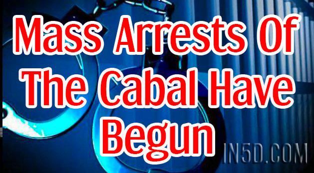 mass-arrests-have-begun-in5d