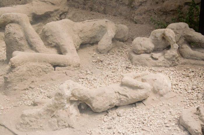 pompei-bodies-768x512