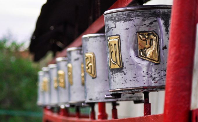 prayer-wheel-1435235_960_720-681x422
