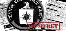 top-secret-cia