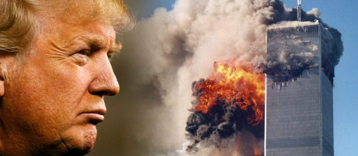 trump-911-basement-bombs-800x350