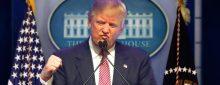 trump-declare-war-ruling-elite-900x350