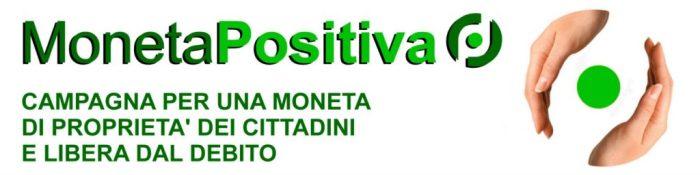 comedonchisciotte-controinformazione-alternativa-10_4_moneta-positiva-1024x257