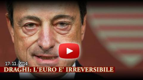 comedonchisciotte-controinformazione-alternativa-11_1_draghi-euro-irreversibile