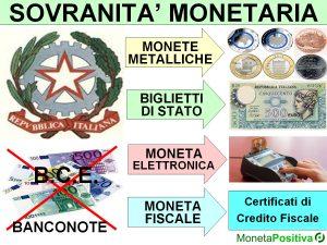 comedonchisciotte-controinformazione-alternativa-11_5_sovranita-monetaria-300x225