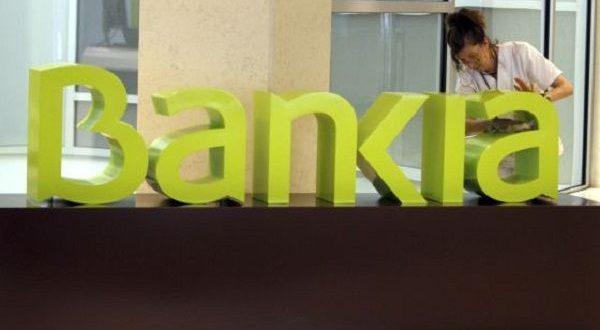 comedonchisciotte-controinformazione-alternativa-bankia-spagna-600x330