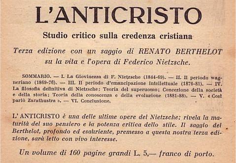 comedonchisciotte-controinformazione-alternativa-ces_anticristo_1924-479x330