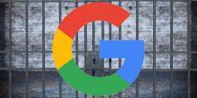 comedonchisciotte-controinformazione-alternativa-google-penalty-jail-ss-1920-800x450-660x330